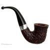 Peterson Sherlock Holmes Rusticated Original Fishtail
