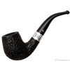 Peterson Antique Rusticated (B37) Fishtail