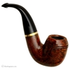 Peterson Kinsale Smooth (XL12) P-Lip