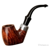 Peterson System Standard Smooth (304) P-Lip