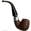 Peterson Mark Twain Collection Rusticated
