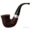 Sherlock Holmes Rusticated Original Fishtail