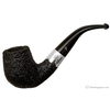 Antique Sandblasted (B37) Fishtail