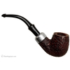 Peterson System Standard Rusticated (307) P-Lip