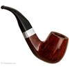 Peterson Sherlock Holmes Smooth Milverton Fishtail