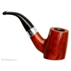 Peterson Adventures of Sherlock Holmes Smooth Hopkins Fishtail