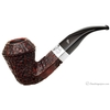 Return of Sherlock Holmes Rusticated Hansom Fishtail