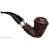 Peterson Return of Sherlock Holmes Rusticated Hansom Fishtail