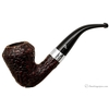 Iceberg 1912 Collection Rusticated Bow Fishtail