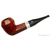 Peterson Sherlock Holmes Smooth Brown Baker Street Fishtail