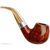 Peterson Molly Malone Smooth Fishtail