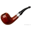 Return of Sherlock Holmes Smooth Strand P-Lip
