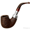 Peterson Tan Spigot (X220) Fishtail