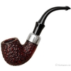 Peterson System Standard Rusticated (314) P-Lip