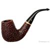 Kinsale Rusticated (XL30) P-Lip