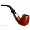Peterson System Standard Smooth (314) Fishtail