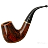 Kinsale Smooth (XL30) Fishtail