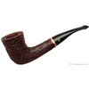 Kinsale Rusticated (XL22) P-Lip