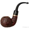 Peterson Kinsale Rusticated (XL23) P-Lip