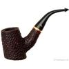 Peterson Kinsale Rusticated (XL27) P-Lip