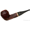 Kinsale Rusticated (XL13) Fishtail