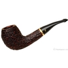 Kinsale Rusticated (XL14) P-Lip