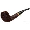 Peterson Kinsale Rusticated (XL14) P-Lip