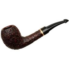 Kinsale Rusticated (XL25) P-Lip