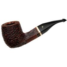 Kinsale Rusticated (XL28) P-Lip