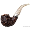 Peterson Molly Malone Rusticated Fishtail