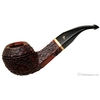 Peterson Kinsale Rusticated (XL15) P-Lip