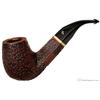 Kinsale Rusticated (XL24) P-Lip