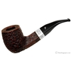 Peterson Adventures of Sherlock Holmes Rusticated Moran Fishtail