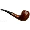 Peterson Kinsale Smooth (XL25) P-Lip