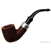 System Standard Rusticated (301) P-Lip