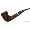 Kinsale Rusticated (XL22) Fishtail