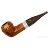 Peterson Grafton (150) Fishtail