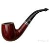 Killarney (65) P-Lip