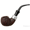 Peterson System Standard Rusticated (303) Fishtail