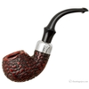 System Standard Rusticated (303) P-Lip