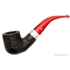 Dracula Sandblasted (01) Fishtail