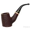 Kinsale Rusticated (XL27) P-Lip