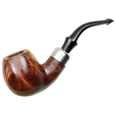 Peterson Killarney (68) P-Lip