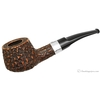 Pipe of the Year 2012 Rusticated Fishtail