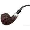 Peterson Darwin System Rusticated (B42) Fishtail