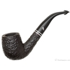 Killarney Rusticated (65) P-Lip