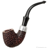 System Standard Rusticated (312) P-Lip