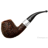 Pipe of the Year 2013 Rusticated Fishtail