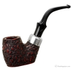 System Standard Rusticated (304) Fishtail