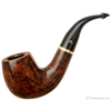 Kinsale Smooth (XL16) P-Lip